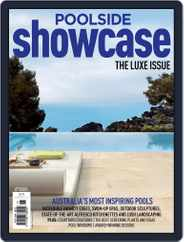 Poolside Showcase (Digital) Subscription April 1st, 2017 Issue
