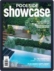 Poolside Showcase (Digital) Subscription May 30th, 2019 Issue