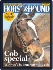 Horse & Hound (Digital) Subscription May 23rd, 2019 Issue