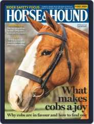 Horse & Hound (Digital) Subscription January 30th, 2020 Issue