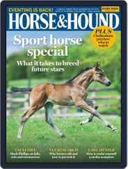 Horse & Hound (Digital) Subscription March 5th, 2020 Issue
