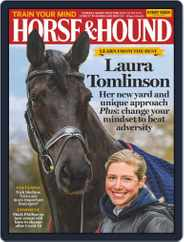 Horse & Hound (Digital) Subscription April 9th, 2020 Issue