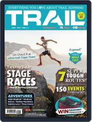 TRAIL South Africa (Digital) Subscription April 1st, 2017 Issue