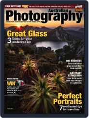 Australian Photography (Digital) Subscription February 15th, 2016 Issue