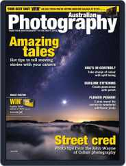 Australian Photography (Digital) Subscription May 13th, 2016 Issue
