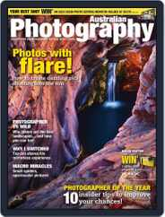 Australian Photography (Digital) Subscription June 16th, 2016 Issue