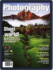 Australian Photography (Digital) Subscription January 1st, 2017 Issue