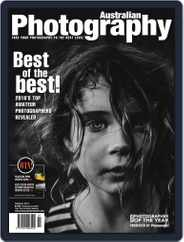 Australian Photography (Digital) Subscription February 1st, 2017 Issue