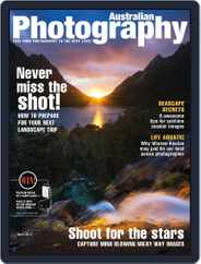 Australian Photography (Digital) Subscription April 1st, 2017 Issue
