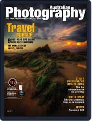 Australian Photography (Digital) Subscription June 1st, 2017 Issue