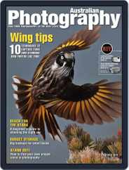 Australian Photography (Digital) Subscription October 1st, 2018 Issue