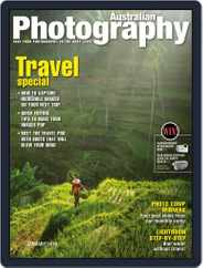Australian Photography (Digital) Subscription January 1st, 2019 Issue