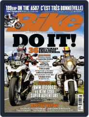 BIKE United Kingdom (Digital) Subscription June 1st, 2015 Issue