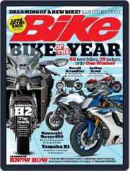 BIKE United Kingdom (Digital) Subscription October 1st, 2015 Issue
