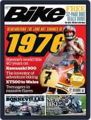 BIKE United Kingdom (Digital) Subscription April 27th, 2016 Issue