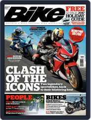 BIKE United Kingdom (Digital) Subscription April 1st, 2017 Issue
