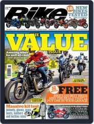 BIKE United Kingdom (Digital) Subscription June 1st, 2017 Issue