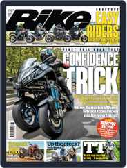 BIKE United Kingdom (Digital) Subscription August 1st, 2018 Issue