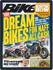 BIKE United Kingdom (Digital) Subscription July 1st, 2019 Issue