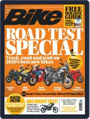 BIKE United Kingdom (Digital) Subscription April 1st, 2020 Issue