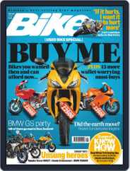 BIKE United Kingdom (Digital) Subscription May 1st, 2020 Issue
