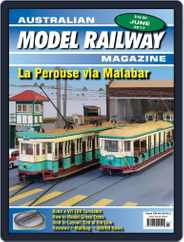 Australian Model Railway (Digital) Subscription June 1st, 2017 Issue