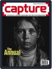 Capture (Digital) Subscription November 1st, 2018 Issue