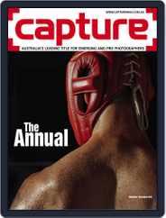 Capture (Digital) Subscription November 1st, 2019 Issue
