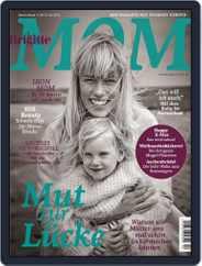 Brigitte MOM (Digital) Subscription November 1st, 2016 Issue