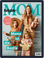 Brigitte MOM (Digital) Subscription January 1st, 2020 Issue