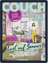 Couch (Digital) Subscription July 1st, 2019 Issue