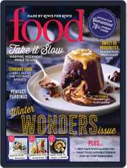 Food (Digital) Subscription July 1st, 2017 Issue