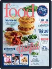 Food (Digital) Subscription September 1st, 2017 Issue
