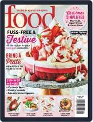 Food (Digital) Subscription November 1st, 2019 Issue