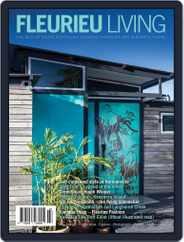 Fleurieu Living (Digital) Subscription November 24th, 2017 Issue