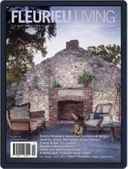 Fleurieu Living (Digital) Subscription April 26th, 2019 Issue