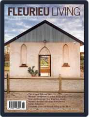 Fleurieu Living (Digital) Subscription August 30th, 2019 Issue
