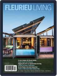 Fleurieu Living (Digital) Subscription November 29th, 2019 Issue