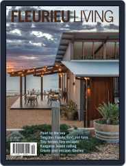 Fleurieu Living (Digital) Subscription February 28th, 2020 Issue