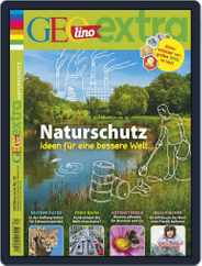 GEOlino Extra (Digital) Subscription June 1st, 2018 Issue