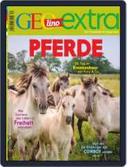 GEOlino Extra (Digital) Subscription January 1st, 2019 Issue