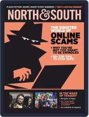 North & South (Digital) Subscription May 1st, 2019 Issue
