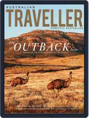 Australian Traveller (Digital) Subscription February 1st, 2019 Issue