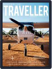 Australian Traveller (Digital) Subscription November 1st, 2019 Issue