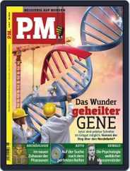PM Magazin (Digital) Subscription June 1st, 2016 Issue