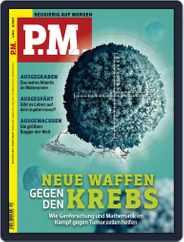 PM Magazin (Digital) Subscription December 1st, 2017 Issue