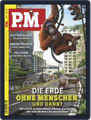PM Magazin (Digital) Subscription June 1st, 2019 Issue