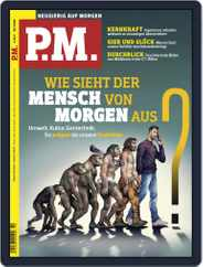 PM Magazin (Digital) Subscription February 1st, 2020 Issue