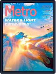 Metro NZ (Digital) Subscription January 1st, 2020 Issue