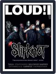 LOUD! (Digital) Subscription August 1st, 2019 Issue